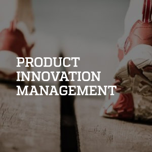 Product Innovation Management