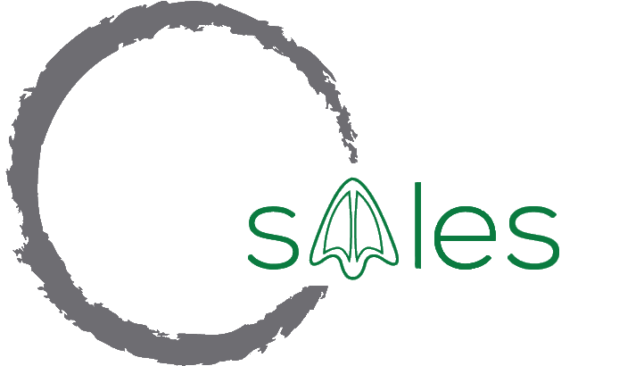 UO Sales Club logo