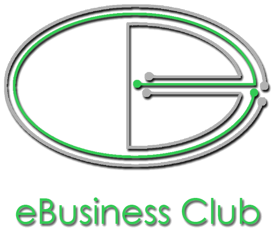 UO eBusiness Club