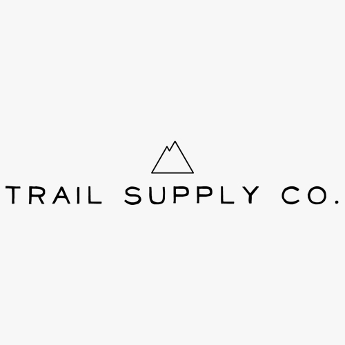 Trail Supply Co logo