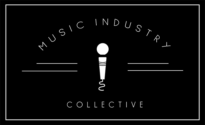 UO Music Industry Collective
