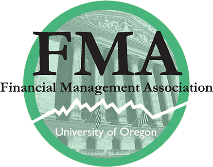 UO FMA Club logo