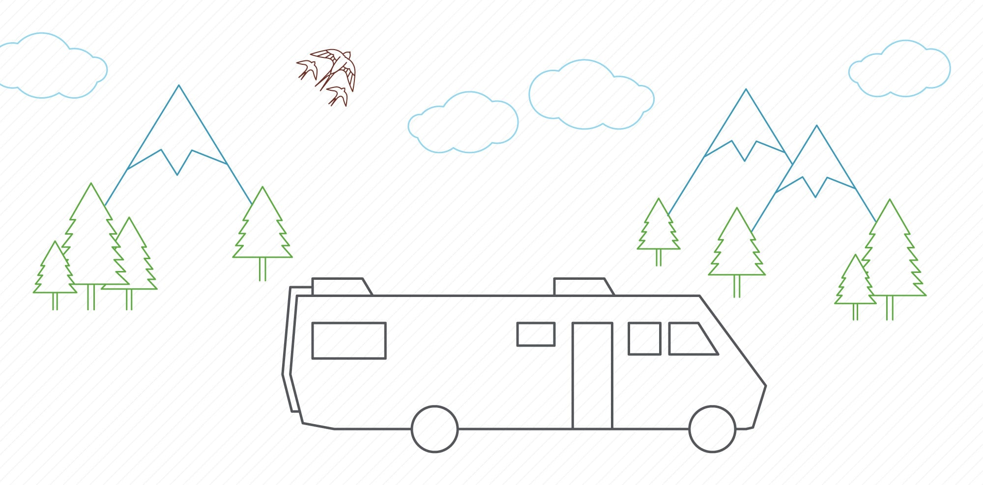 RV Industry Research