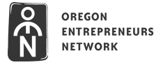 Oregon Entrepreneurs Network logo