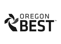 Oregon BEST