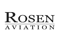 Rosen Aviation