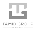 TAMID Group logo