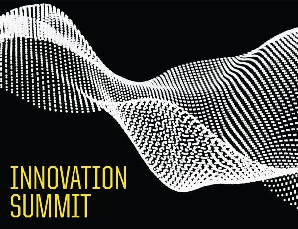 Innovation Summit