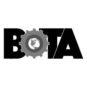 Business Operations and Technology Association logo