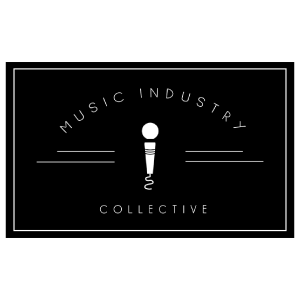 Music Industry Collective logo