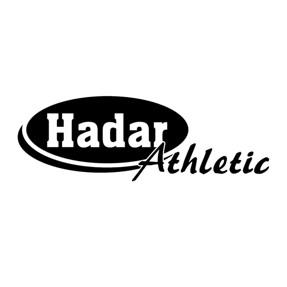 Logo of Hadar Athletic