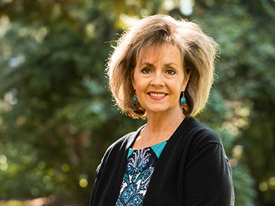 Tammie Taucer
