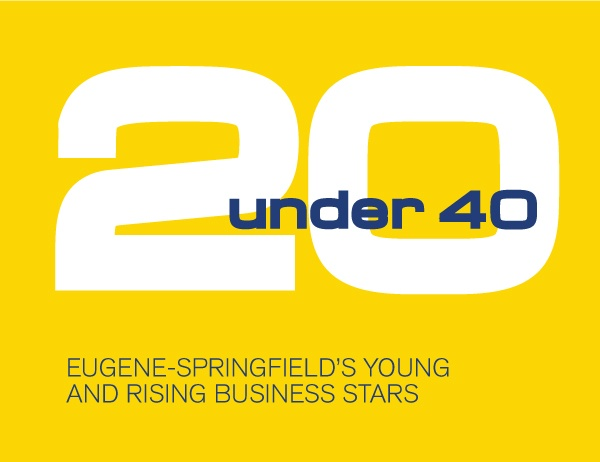 Accounting Alumni Dominate 20 Under 40 Awards