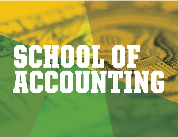 School of Accounting