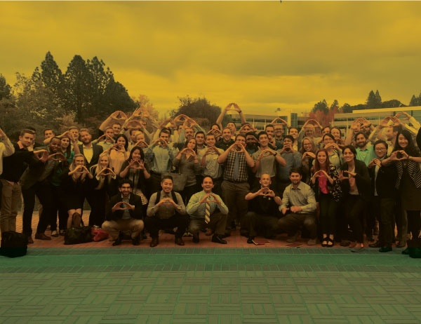 MBA Study Tour in PDX