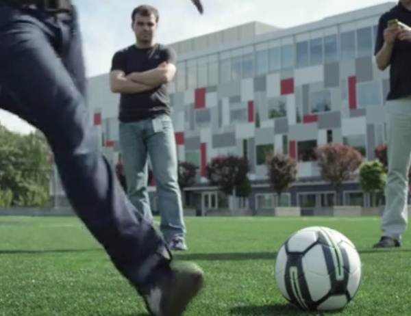 Sports Product Management Kicks Off Second Year