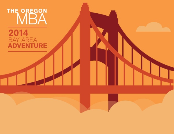 MBAs by the Bay