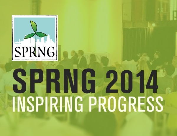 SPRNG Conference Returns