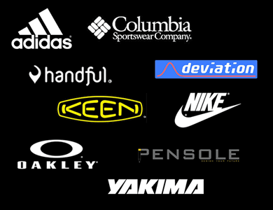 Sports Products Gear Up