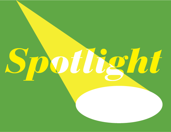 In the Spotlight: Ellen Schmidt-Devlin