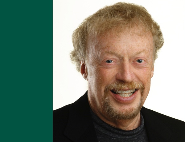 Profile - Phil Knight '59
