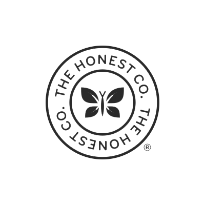 The Honest Company logo