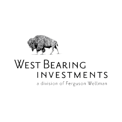 West Bearing Investments logo